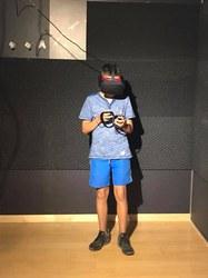 Virtual caps